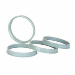 Кольцо центровочное 76,0-66,1